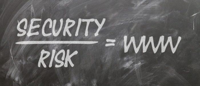 SSL Verschlüsselung im Onlineshop