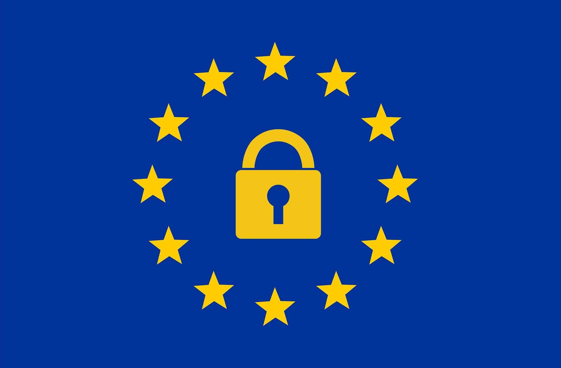 Google zieht um – Datenschutzerklärung anpassen! • APT Shop