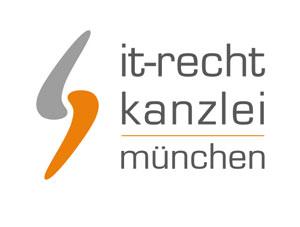 it_recht_kanzlei_300