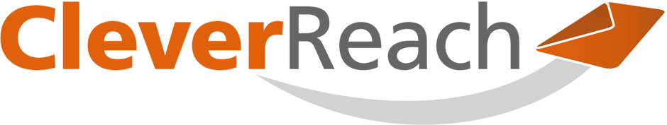 logo-cleverreach_large