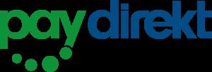 paydirekt_logo_Claim_4C