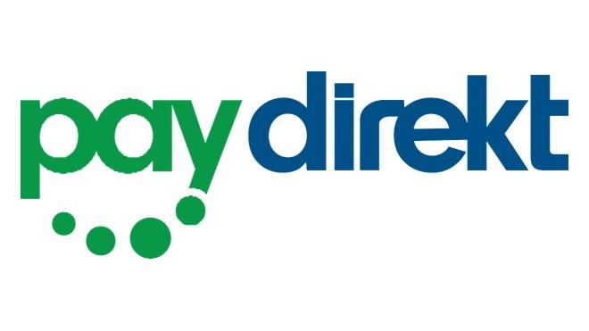 paydirekt_org
