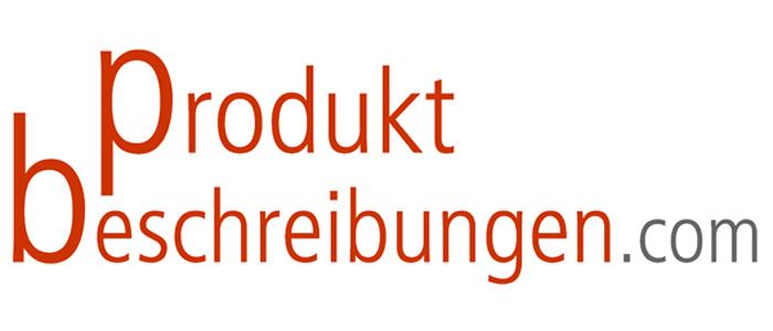 Produktbeschreibungen.com